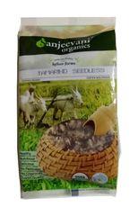 Organic Tamarind Seedless 500 Gms