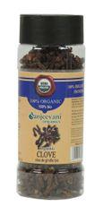 Organic Clove 50 Gms
