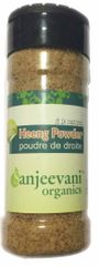 Hing large pack (pet jar) 150 Gms