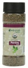 Organic Parsley 40 Gms