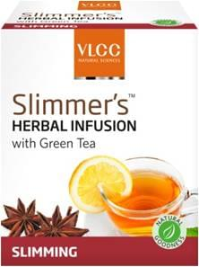 Green Tea (Slimming) 10 Pack