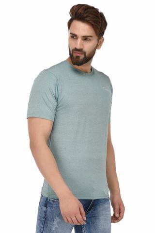 Round Neck T-Shirt_T0004