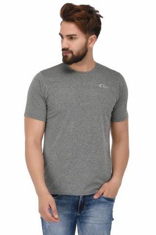 Round Neck T-Shirt_T0006