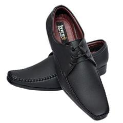 Formal Office Wear Shoes