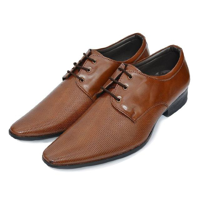 Stylish Formal Shoes
