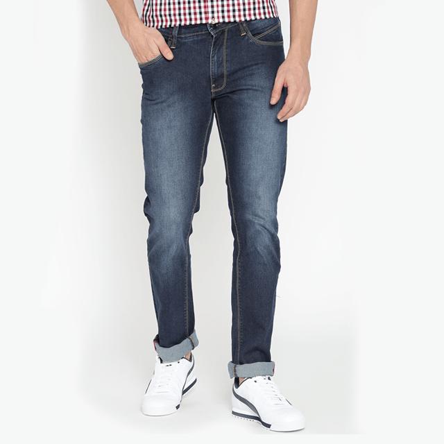 Buy 1 Men Jeans