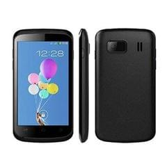 Lephone 4.0 Dual Sim Android Mobile
