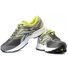 Super Dhamaka Deal - Reebok Shoes