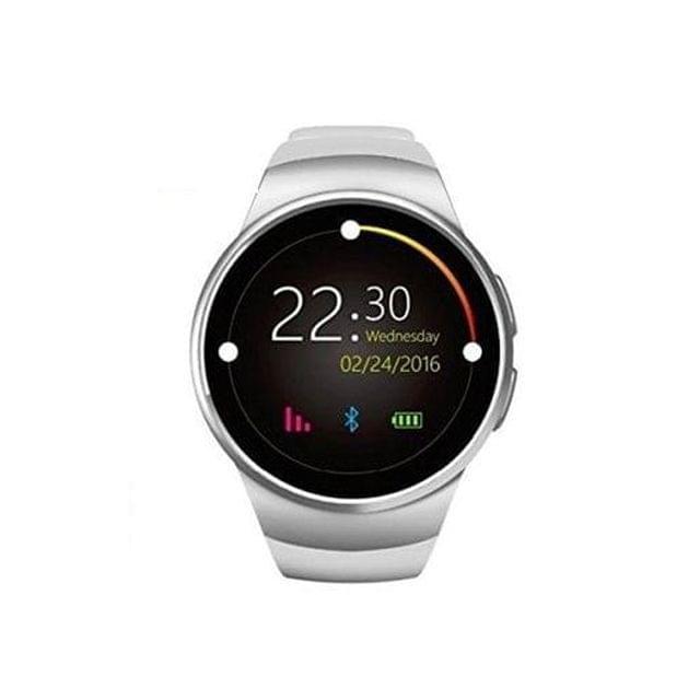 Shoyo Y1 Smartwatch