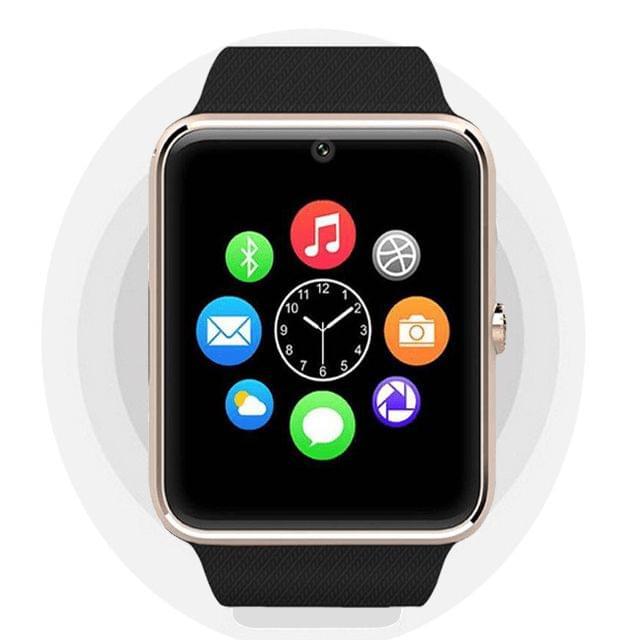 Shoyo GT08 Smartwatch
