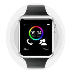 Shoyo A1 Smartwatch