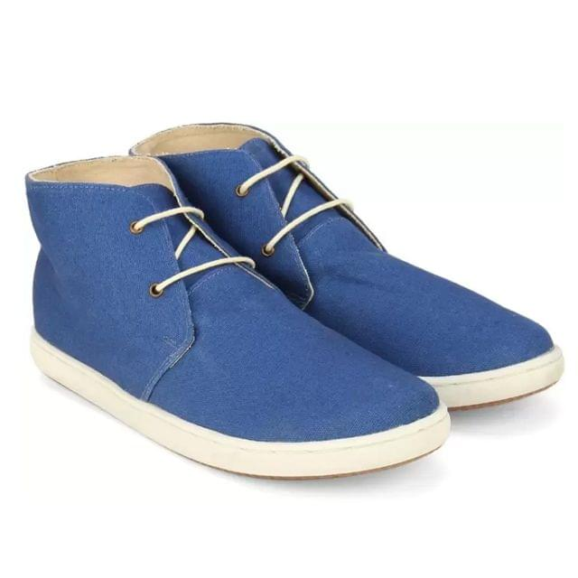 Carlton London Boots for Women