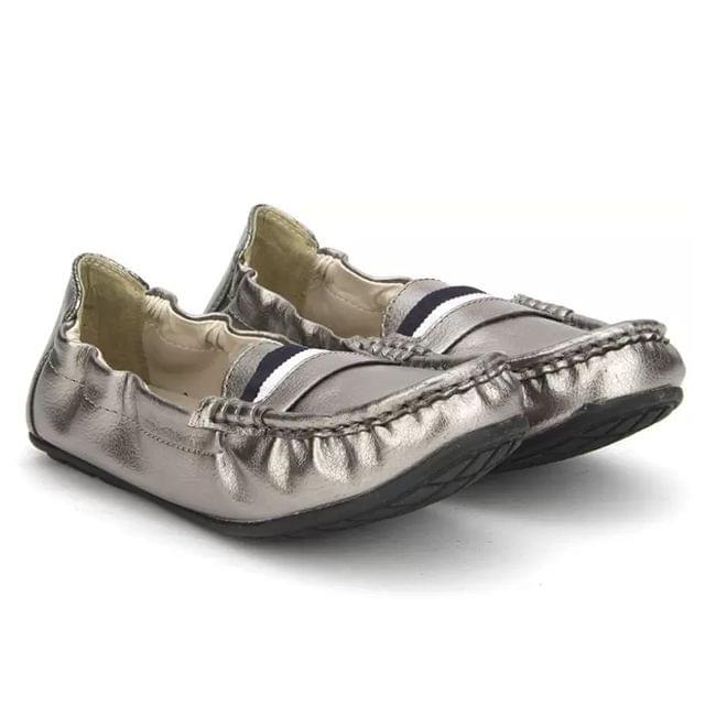 Carlton London Loafers for Women
