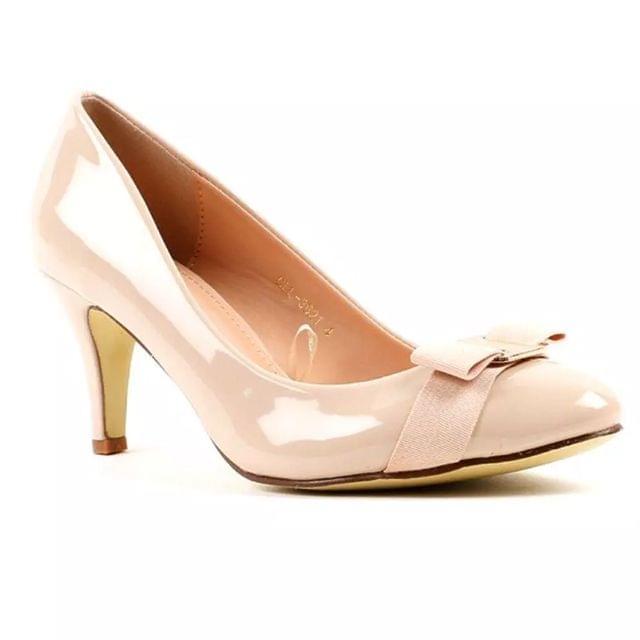 Carlton London Formal Boots for Women
