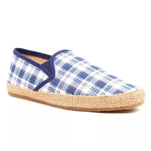 Carlton London Casual Shoes for Men