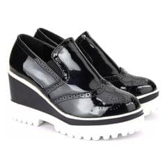 Carlton London Casuals for Women