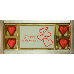 Valentine Gift - Wishes