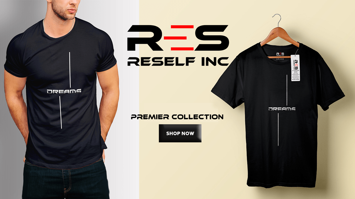 Premier Collection of Reself INC