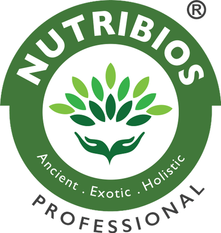 Nutribios Professional
