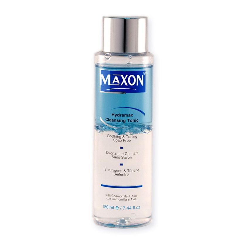MAXON Hydramax Cleansing Tonic ( 180 ml )
