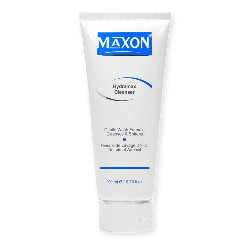 MAXON Hydramax Cleanser ( 200 ml )