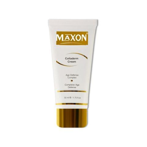 MAXON Colladerm Cream ( 50 ml )