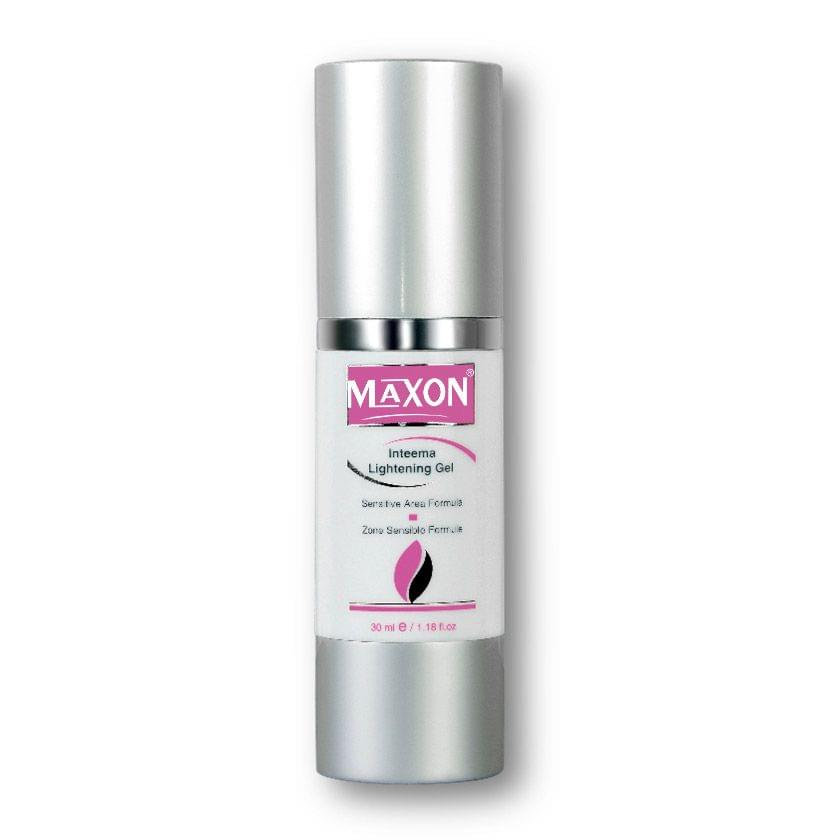 MAXON Inteema Lighthening Gel (35ml )