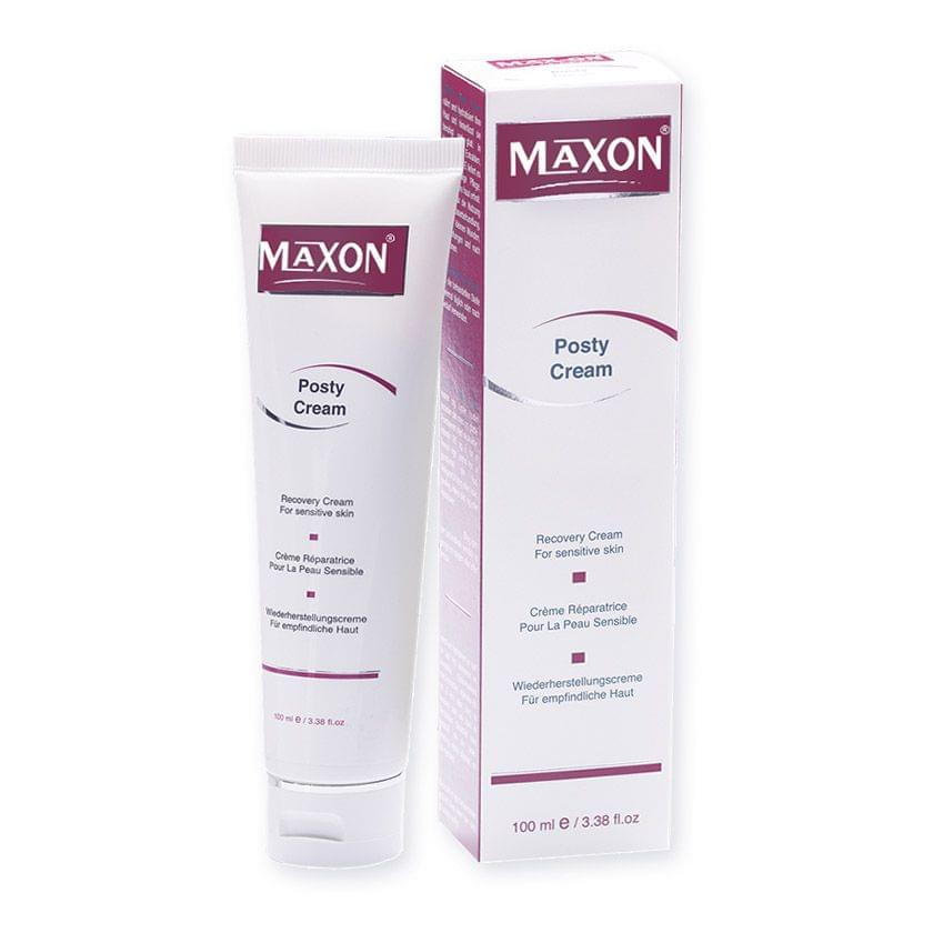 MAXON Posty Cream