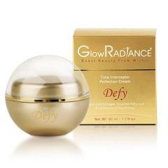 GlowRadiance Defy Cream