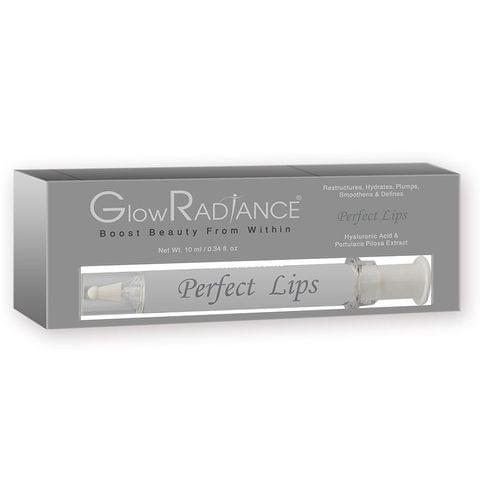 GlowRadiance Perfect Lips