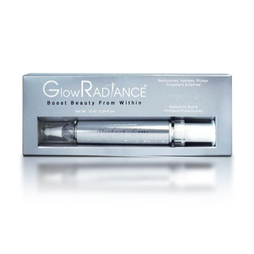 GlowRadiance Perfect Lips