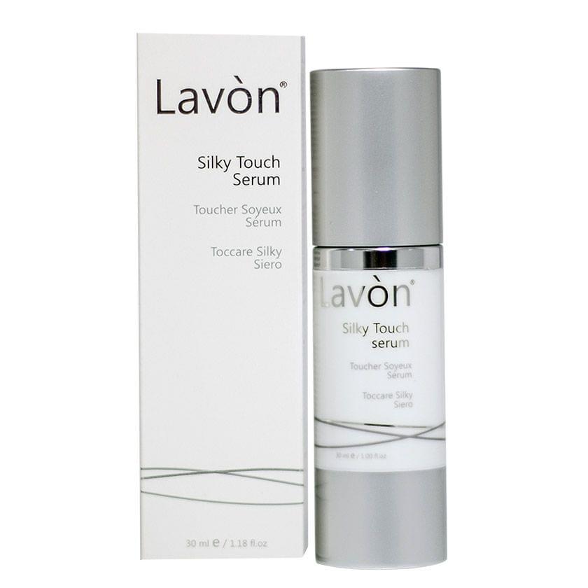 Lavon Silky Touch Serum