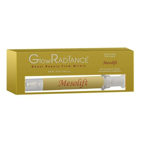 GlowRadiance Mesolift