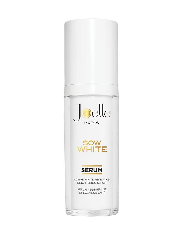 Joelle Paris Sow White Serum 30ml