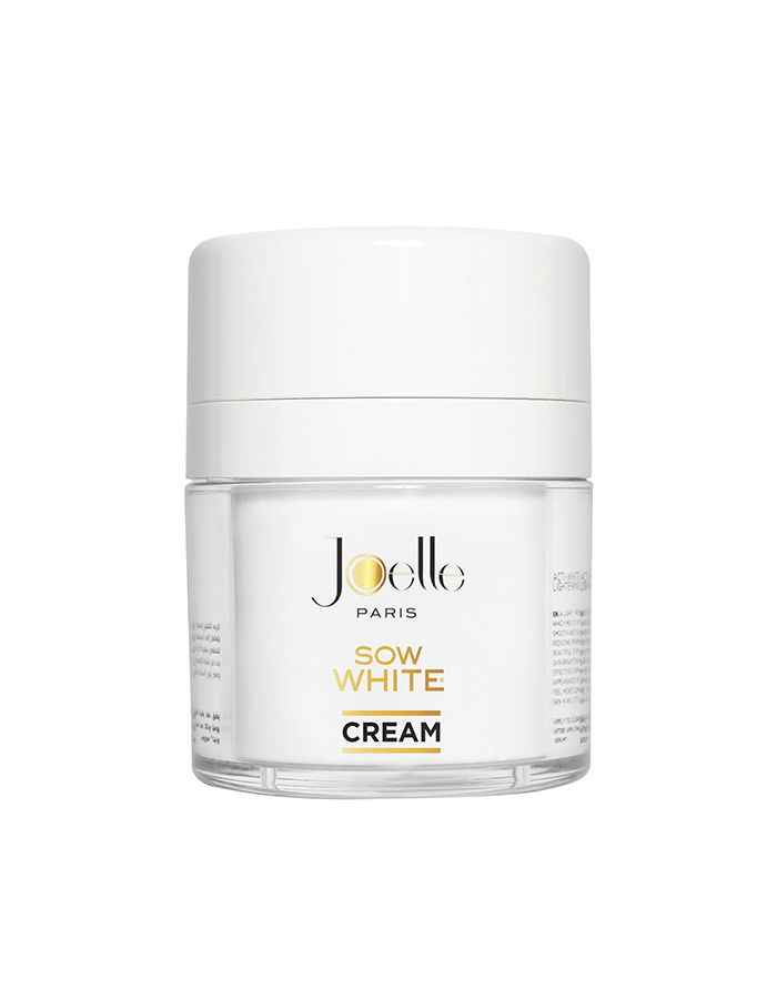 Joelle Paris Sow White Cream 50ml