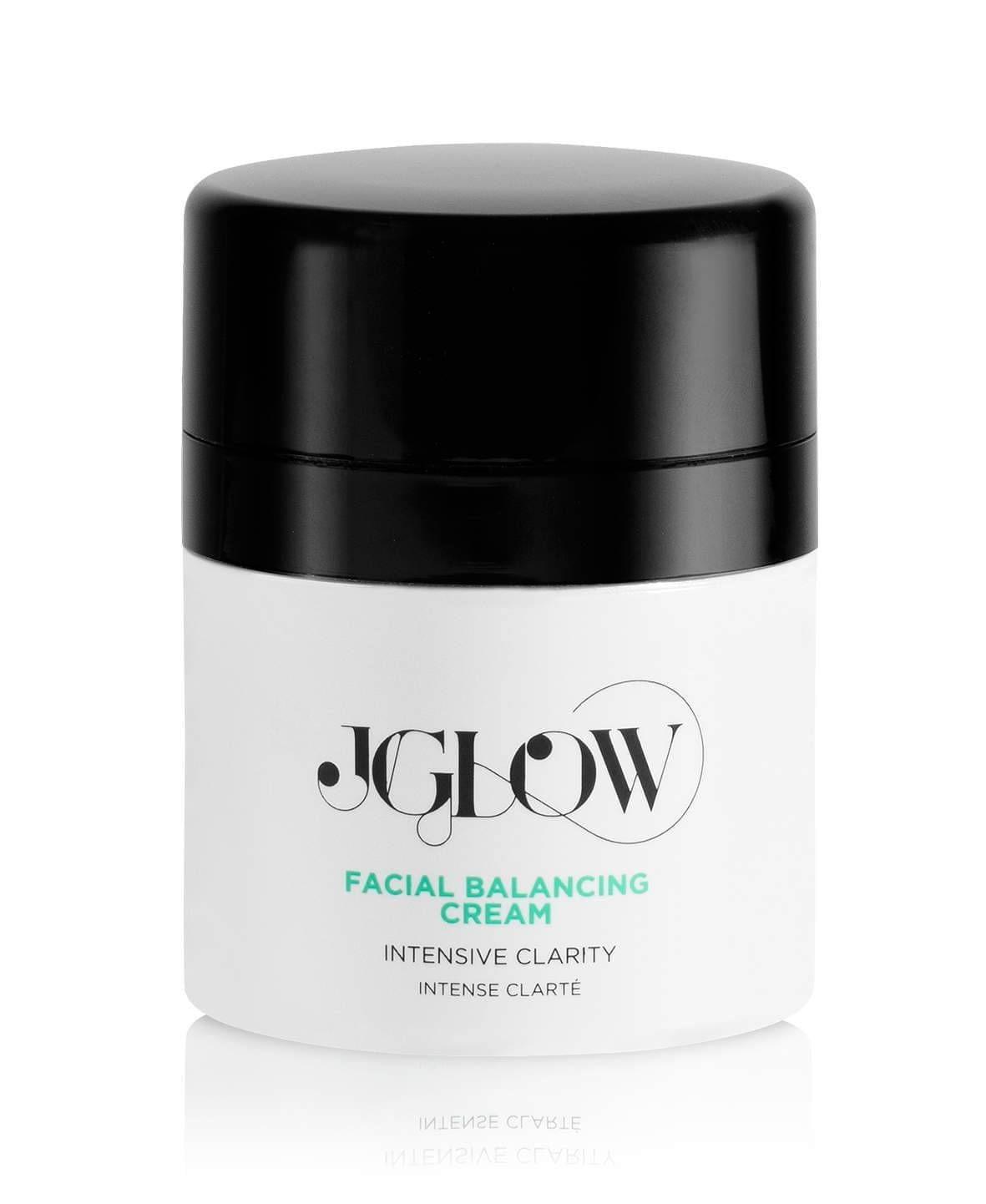 جويل باريس Jglow Balancing Cream