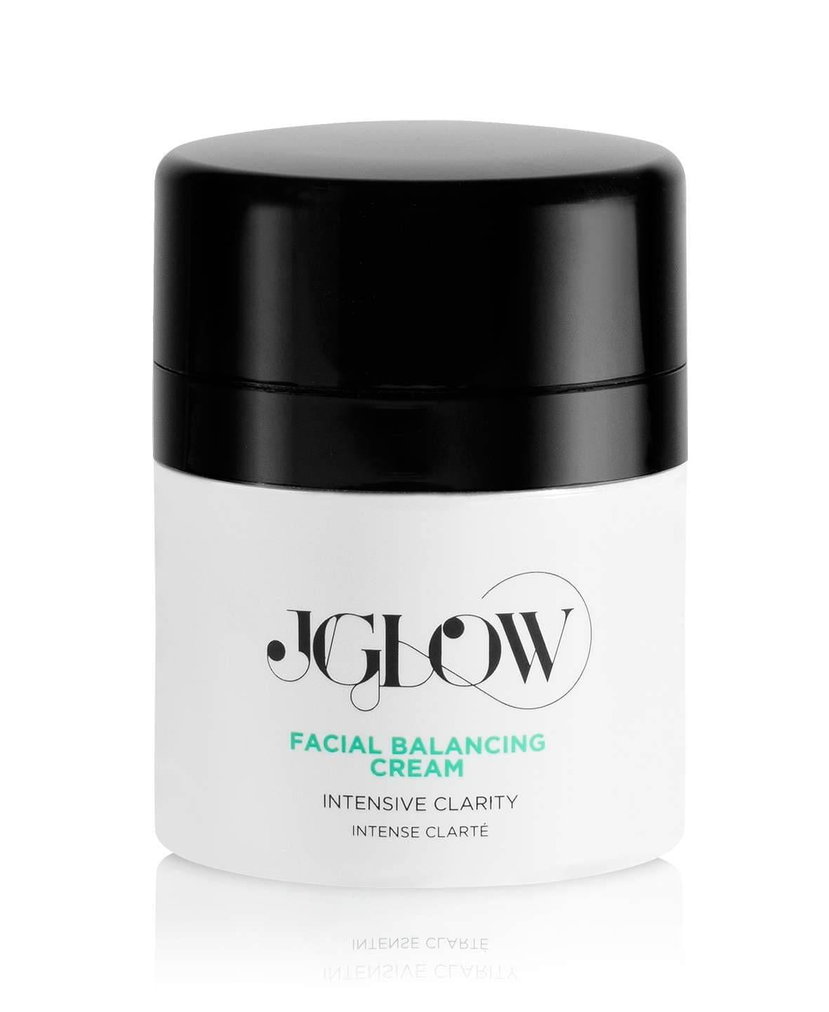 Joelle Paris Jglow Balancing Cream