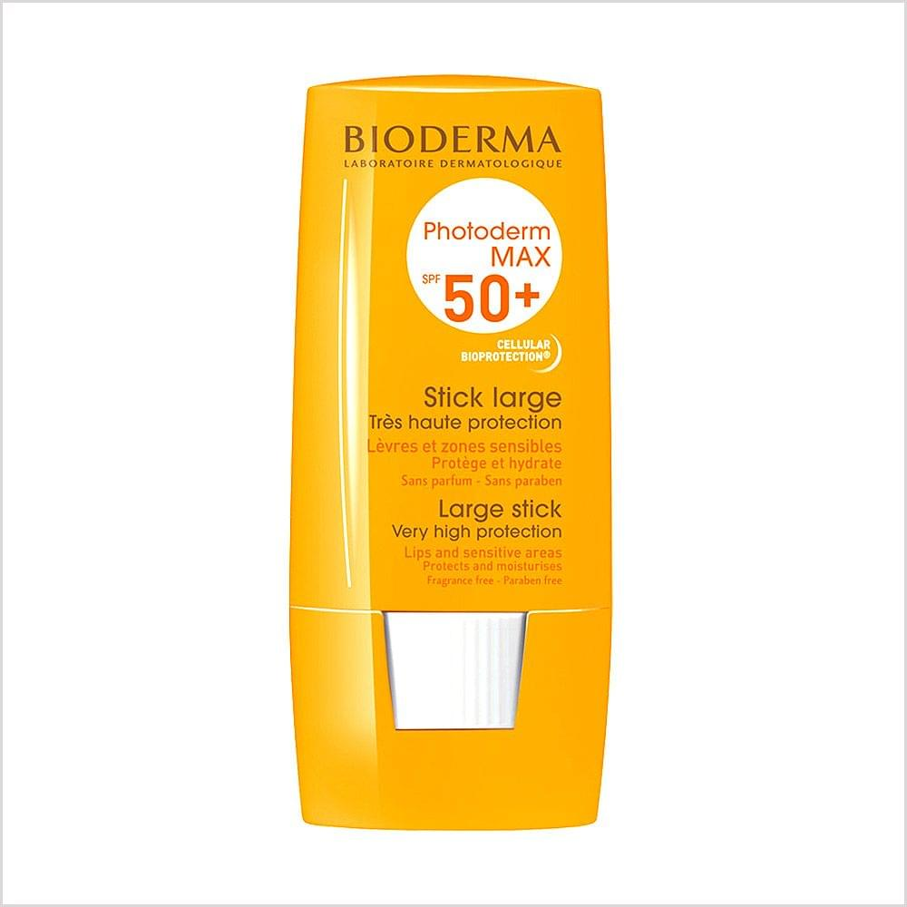 BIODERMA PHOTODERM MAX STICK SPF50