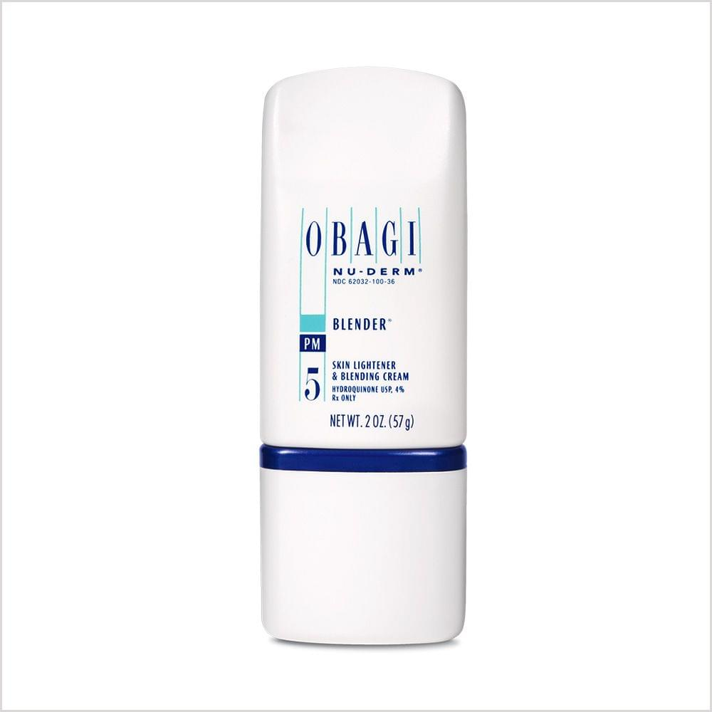 OBAGI NU DERM BLENDER 57GM