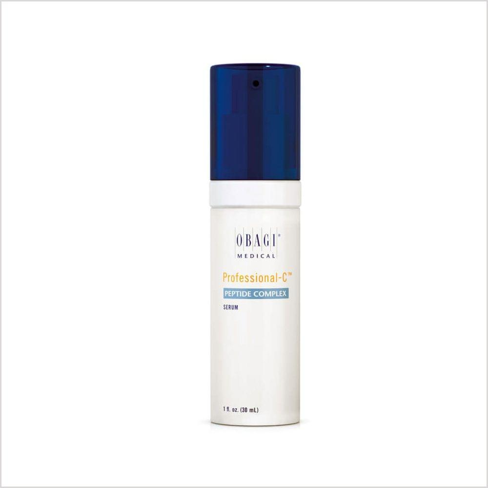 OBAGI PROF C EYE BRIGHT SERUM 15ML