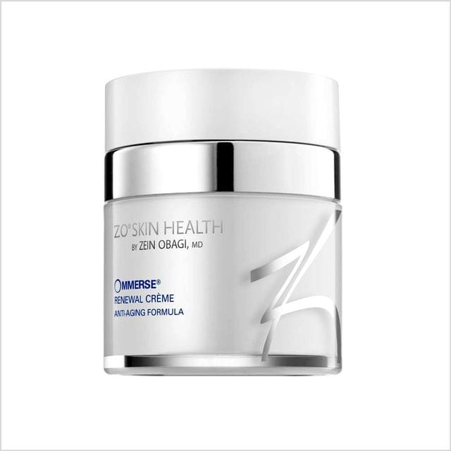 OBAGI ZO OMMERSE DAILY RENEWAL CREAM 50ML
