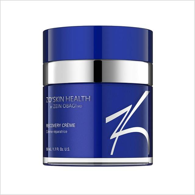 OBAGI ZO OMMERSE OVERNIGHT RECOVERY CR 50ML