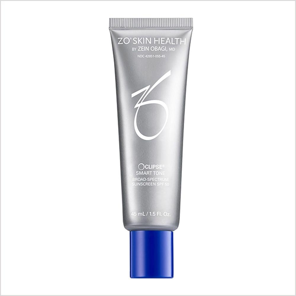 OBAGI ZO OCLIPSE SPF30 30ML