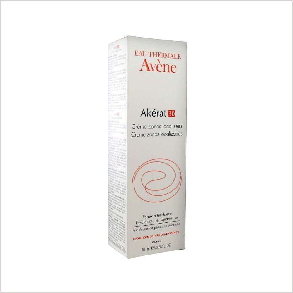 AVENE AKERAT S CREAM 100ML