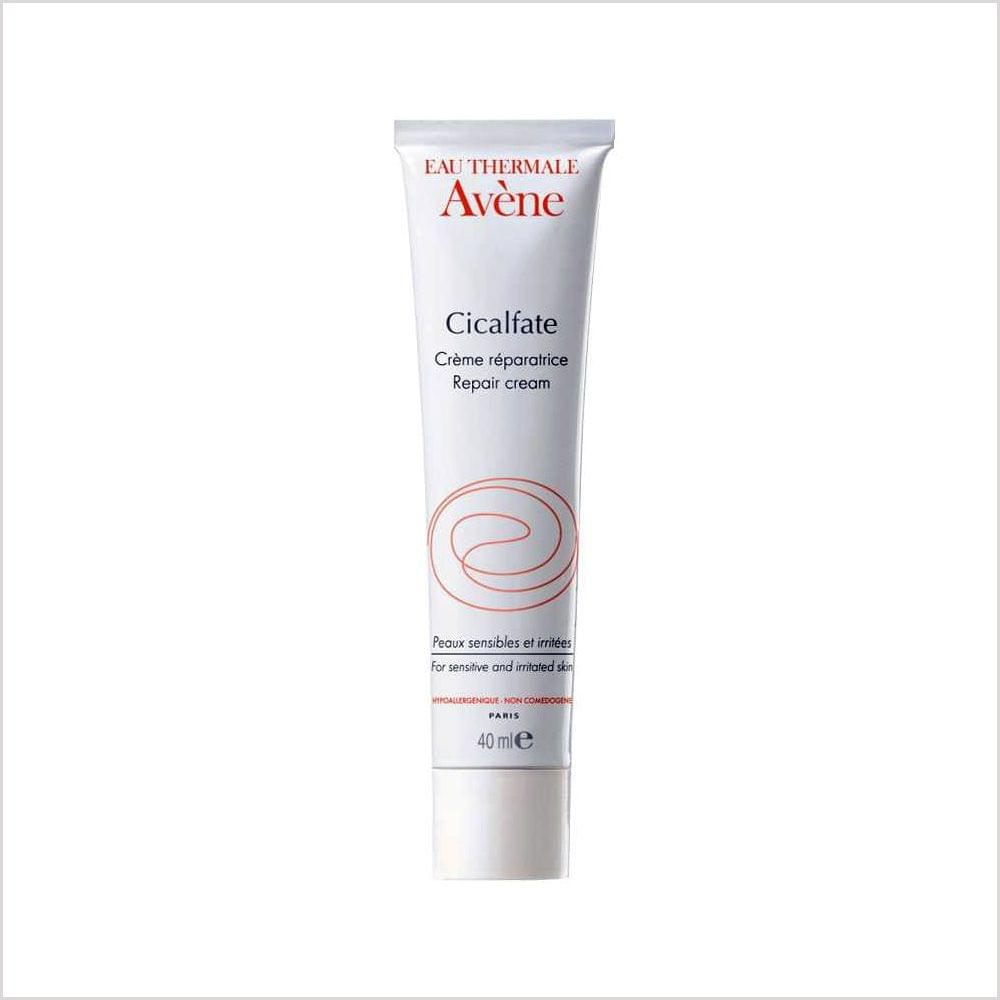 AVENE CICALFATE CR 40ML+FREE TAPE N POUCH