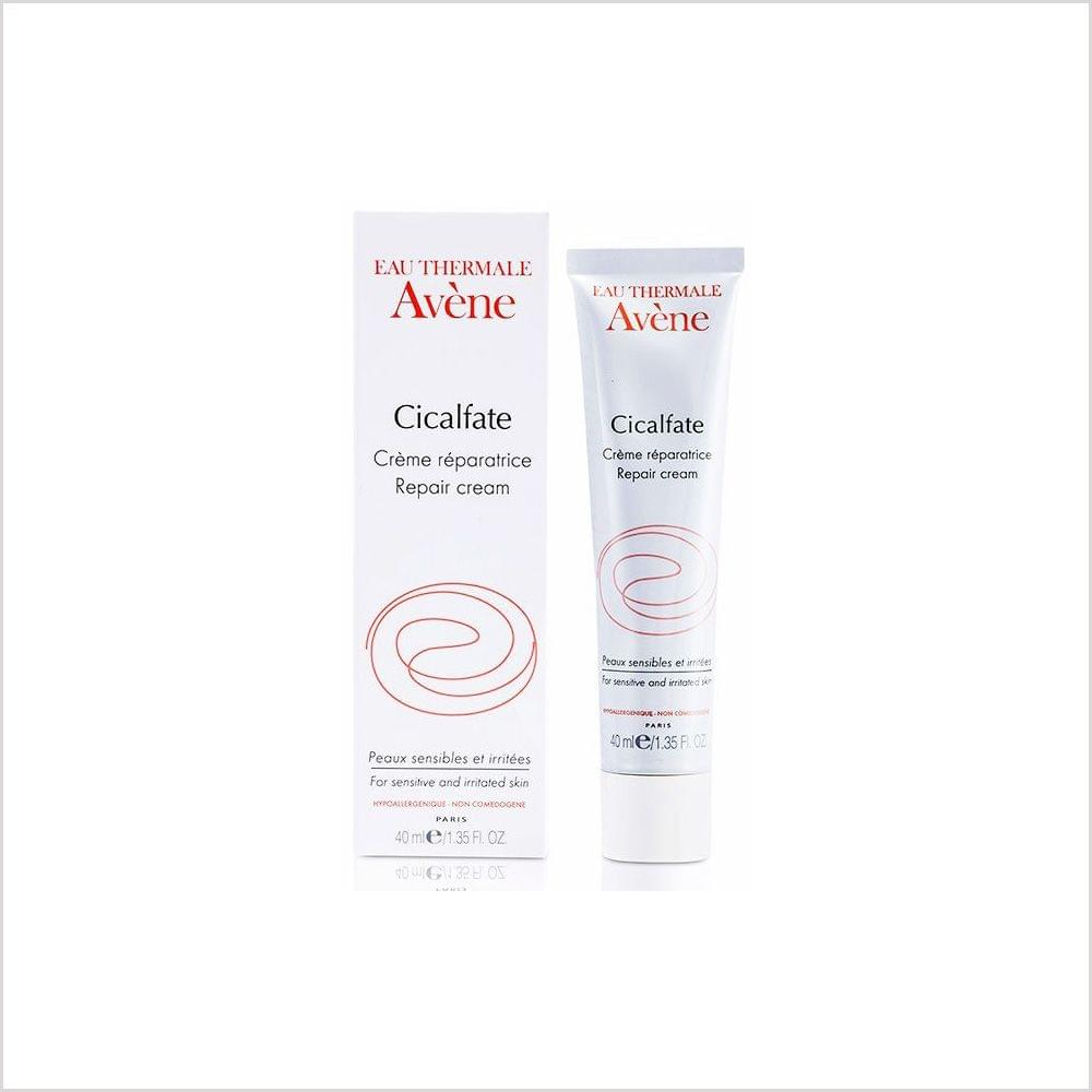 AVENE CICALFATE CREAM 40 ML XX