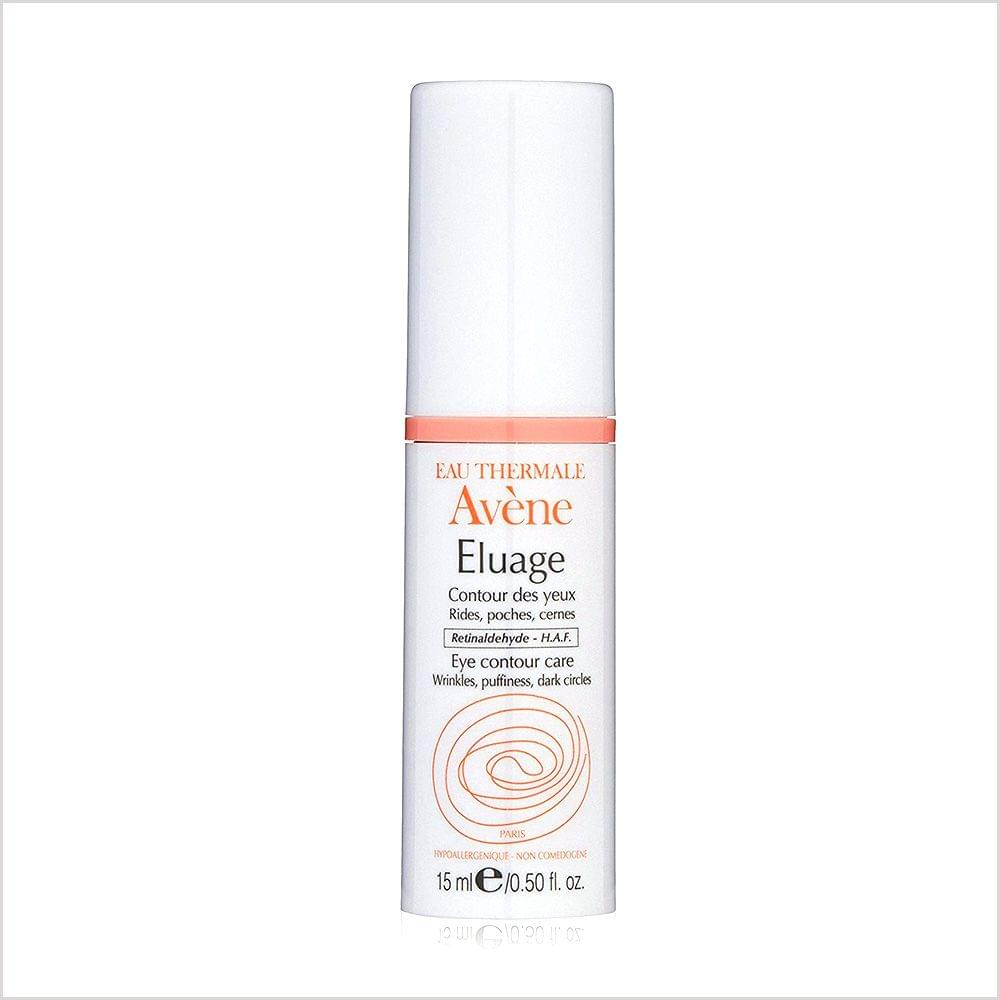 AVENE ELUAGE EYE CONTOUR CARE