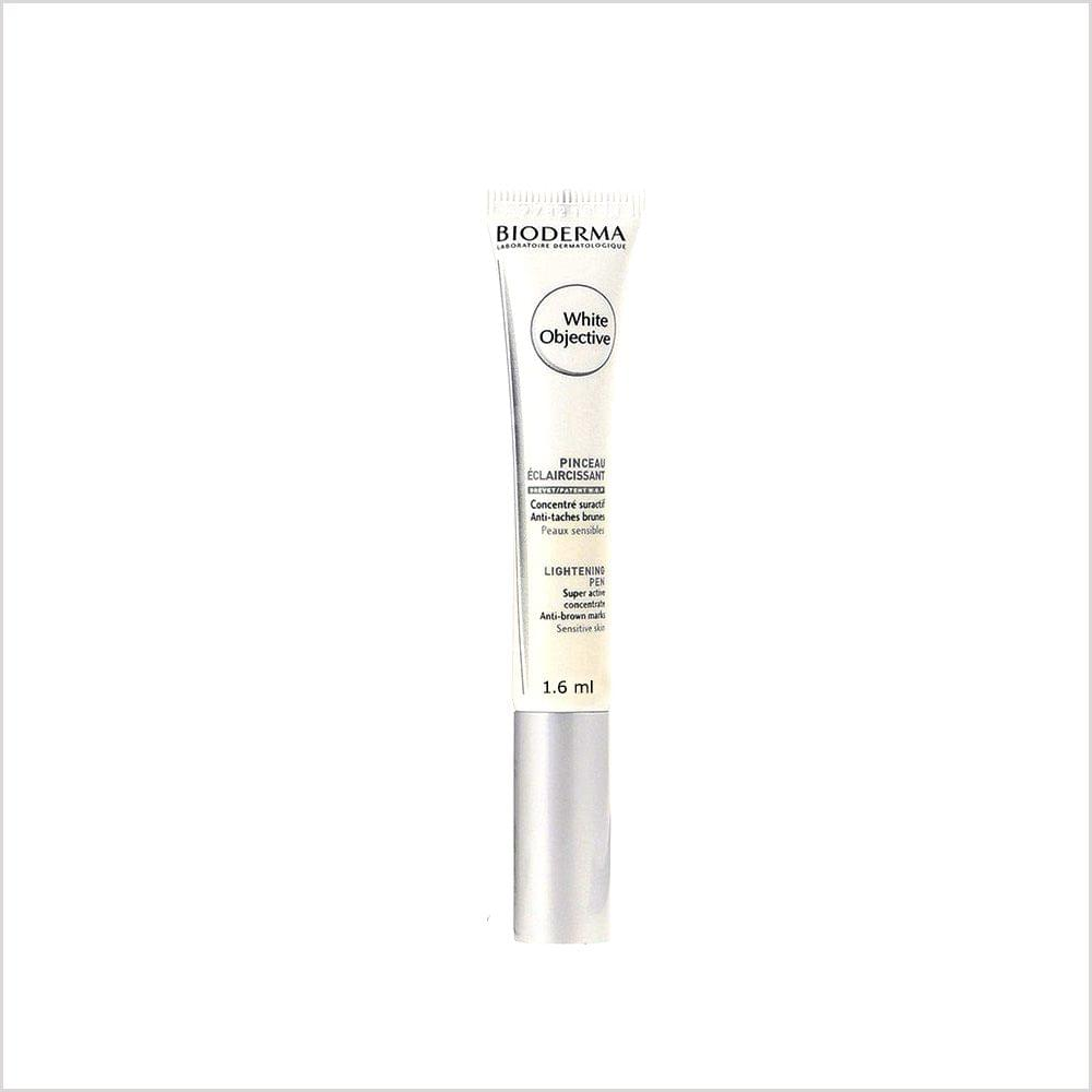 BIODERMA WHT OBJECT APPLIC PEN 1.6ML