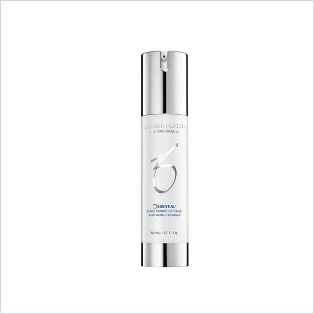 OBAGI ZO OSSENTIAL DAILY POWER DEFENCE 50ML