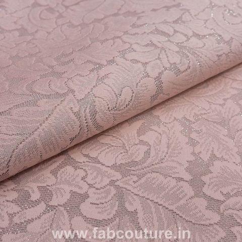 Net Shimmer Lace